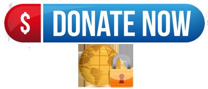New Donate Trans