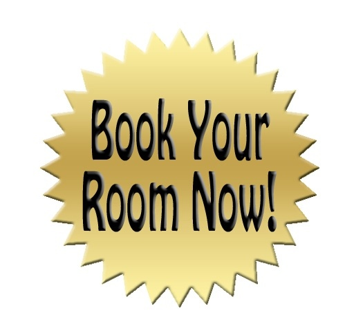 Reserve Room Now
